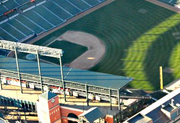 Baltimore Tours Baltimore Inner Harbor things to do and attractions Baltimore Orioles